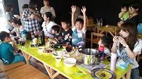 OyatoCo(おやとこ)食堂